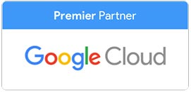 G Suite Malaysia Premier Partner/Reseller TS Cloud, authorized by Google.